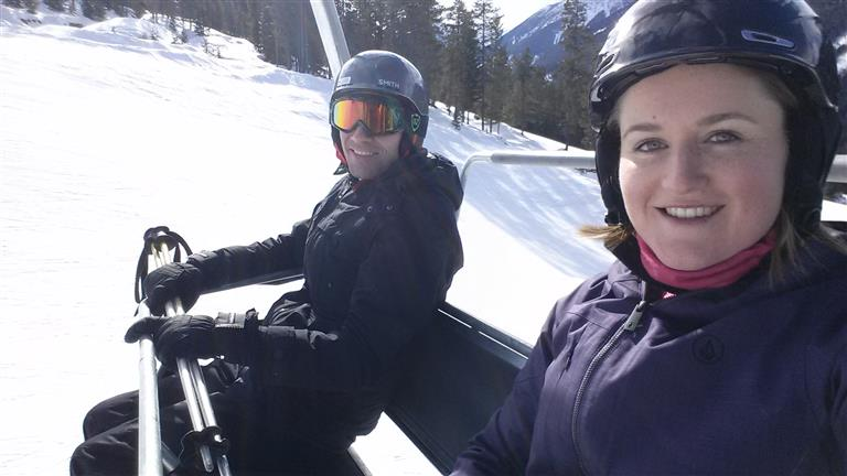 Panorama Mountain Resort Case Study - What it's like working at Panorama
